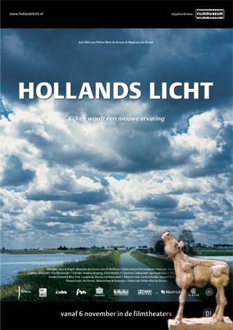 Hollands-Licht-(Gouden-Kalf)