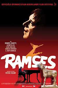 Ramses-(Gouden-Kalf)