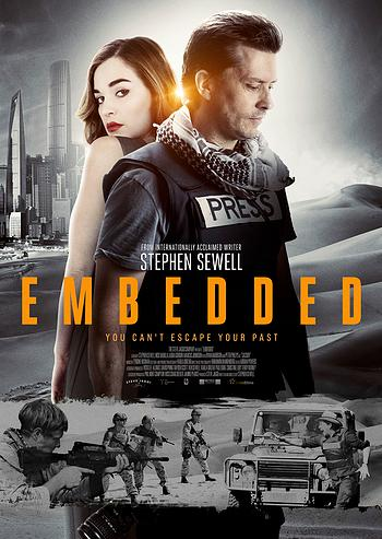 Embedded