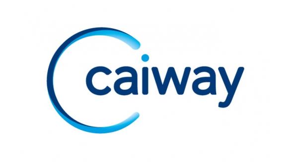 caiway-logo-2013