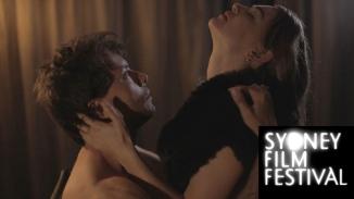 Embedded-Sydney-Film-Festival