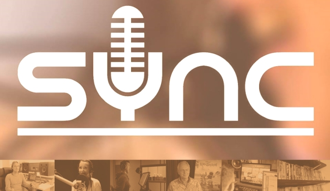 sync-website-news