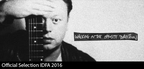 walking-in-the-oposite-direction-idfa2016