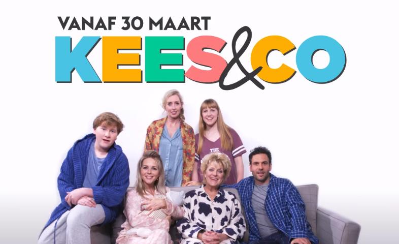 Kees-Co_cast_2019.png